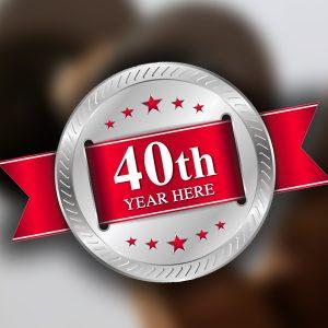 40-20