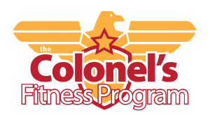 CFP_logo10